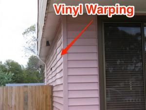 bubbled_vinyl_house-2